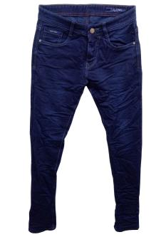Blue Story Jeans For Men