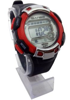 Sanse Digital Watches For Boys