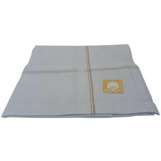 Ashoka Handkerchief For Men