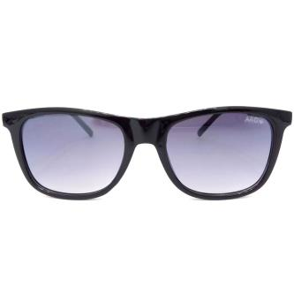 Aao Wayfarer Sunglasses For Men