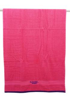 Jockey Bath Towel