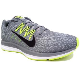 Nike Revoluton 4 Shoes For Men