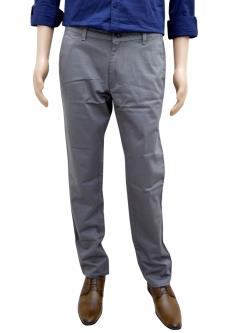 ALF Cotton Jeans For Men