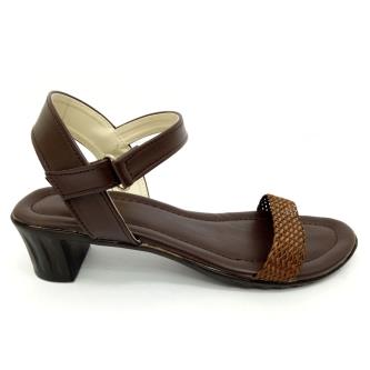 H.S Sandal For Women