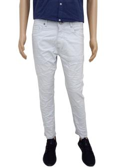 Heart Breaker Jeans For Men