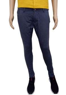 Heartbeat Jeans For Men