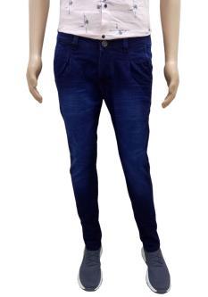Truhope Jeans For Men