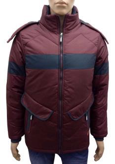 Super Dry JPN Jackets For Men