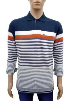Borgoforte T-Shirts For Men