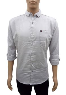 Exhale Shirt For Men