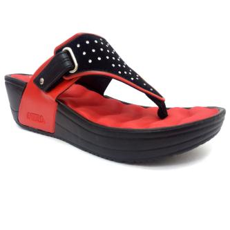 Adda chappal For Women