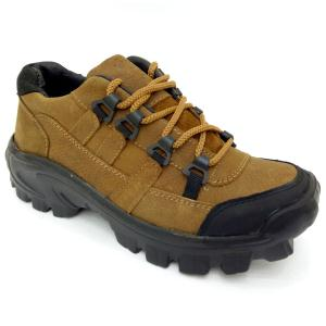 Vish Casual Outdoor Shoes For Men