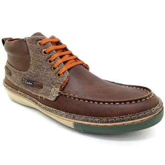 Kesler Boots For Men