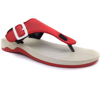 Adda Slippers For Women