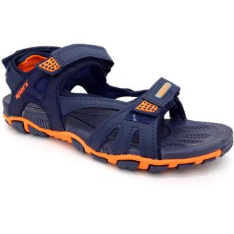 Sparx Sandal For Men