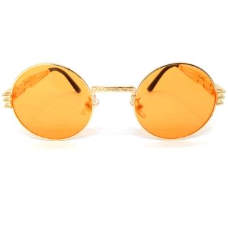 Royal 100 Round Sunglasses For Women