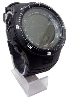 Skmei Digital Watches For Men