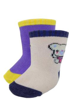 Aeronaut Socks For Boys