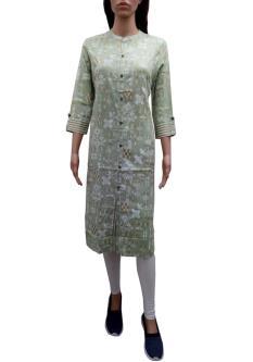 Royal 100 Kurtis For Women