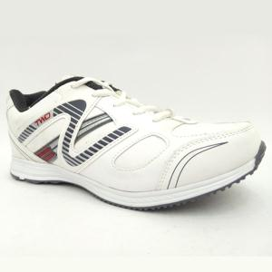 TouchWood Sports Shoes For Men