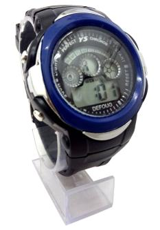 YS Digital Watches For Boys