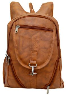K-Box Casual Backpack