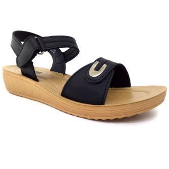 Flite Sandals For Women