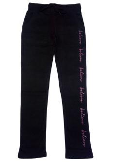 Techfit Designer Track Pants For Girls