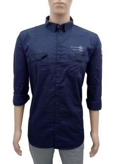 Joneaa Shirt For Men