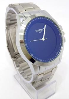 Bariho Analog Watches For Men