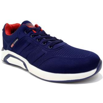Jiahexye Sport Shoes For Men