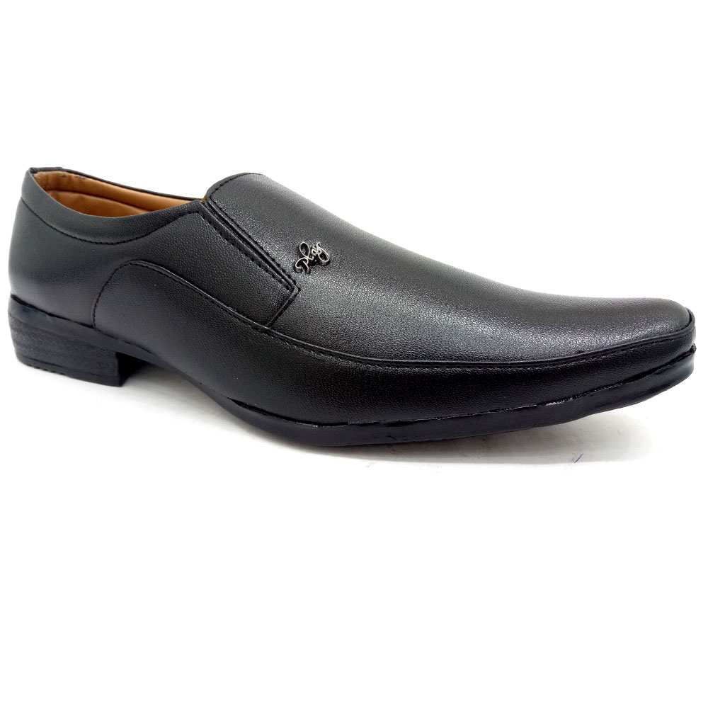 Royal 100 Formal Shoes For Men