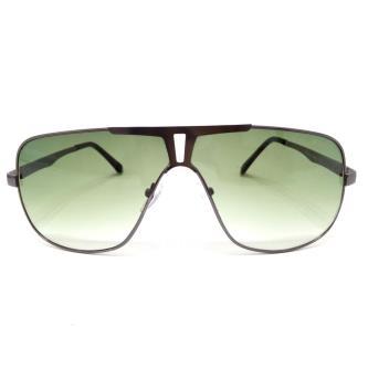 Joint Aviator Sunglasses For Men