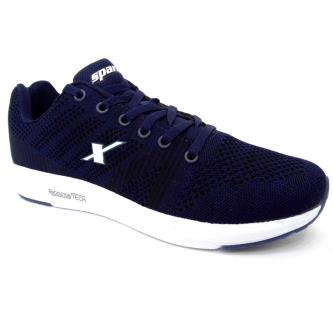 Sparx Sport Shoes For Men