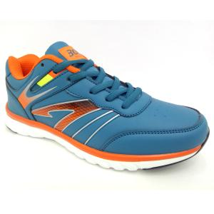 Bolf Sports Shoes For Men