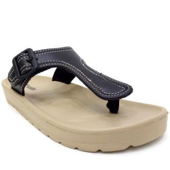 Kito Chappal For Women