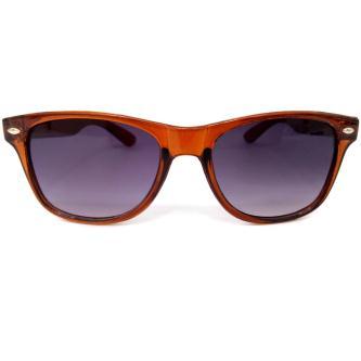 Nikki Wayfarer Sunglasses For Boys
