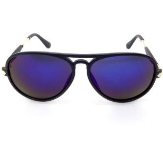 Glad Aviator Sunglasses For Men