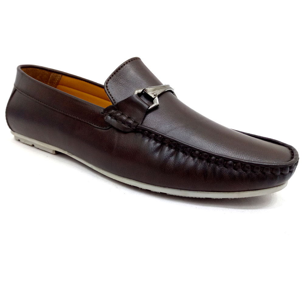 k-Walk Loafers Shoes For Men