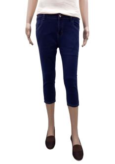 Fad Capri For Women