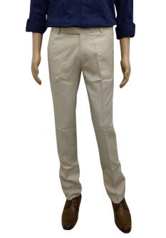 Scorcese Trouser For Men