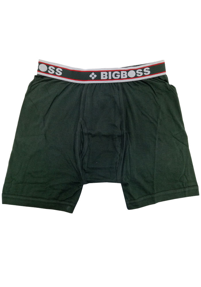 Big Boss Long Trunk Under Wear For Men