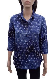 Royal 100 Shirt For Women