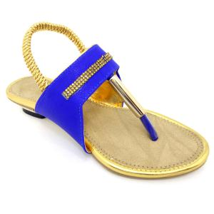 Ashirvad Sandals For Girls(9-16 Years)
