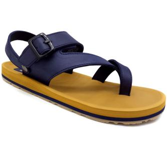 Adda Sandals For Men