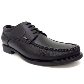 Lee Cooper Formal Shoes For Men