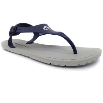 Adda Sandals For Women