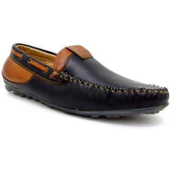 Josh Loafers Shoes For Boys