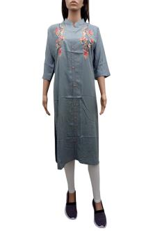 Royal 100 Kurtis For Women