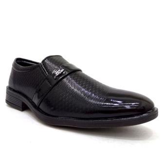 Lee Gorav Formal Shoes For Boy